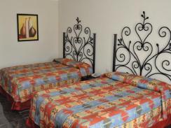 Oasis Cancun Lite - Standard Room